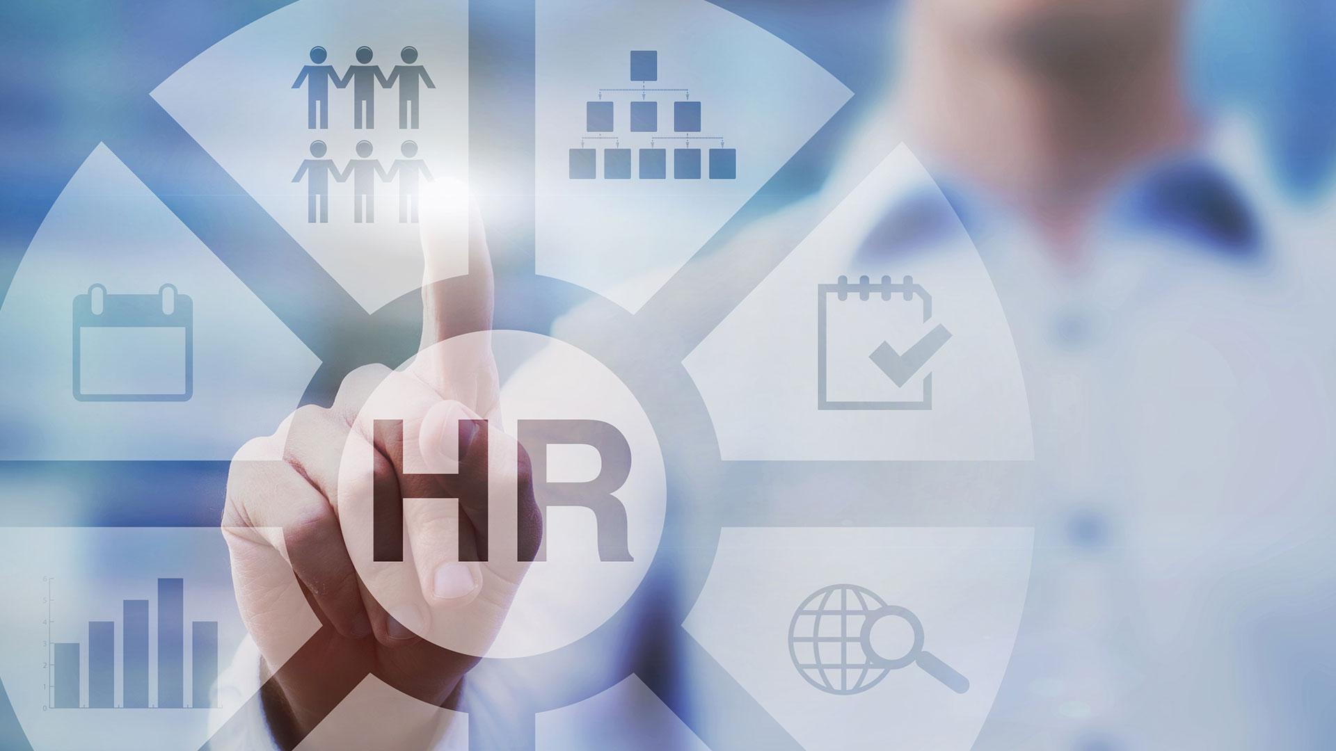 Почему компании стоит переходить на HRM-систему: очевидные преимущества