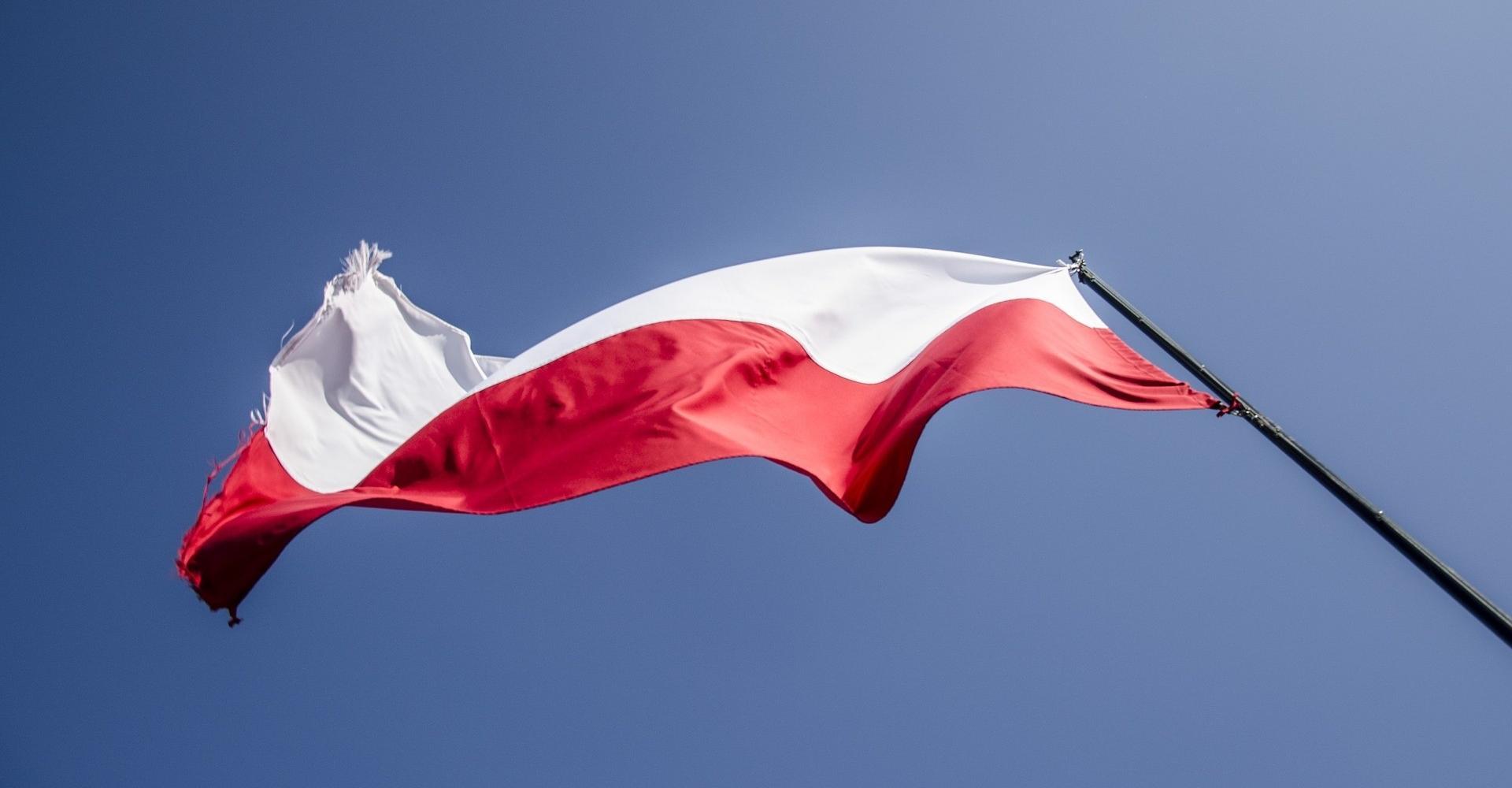 Сколько стоит учёба в вузах Польши?
