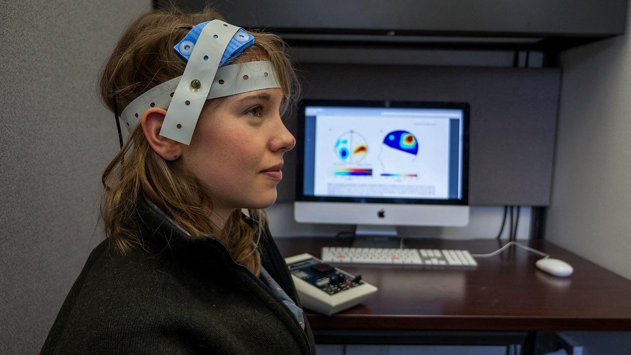 Как улучшить мозг. Выпуск 32. Транскраниальная стимуляция постоянным током: пять важных вопросов, которые мы не обсуждаем