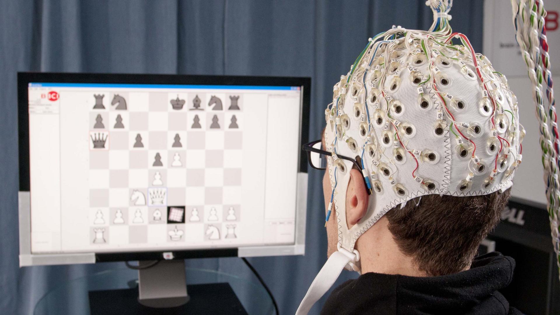 Как улучшить мозг. Выпуск 22. Этика интерфейсов «мозг-компьютер»