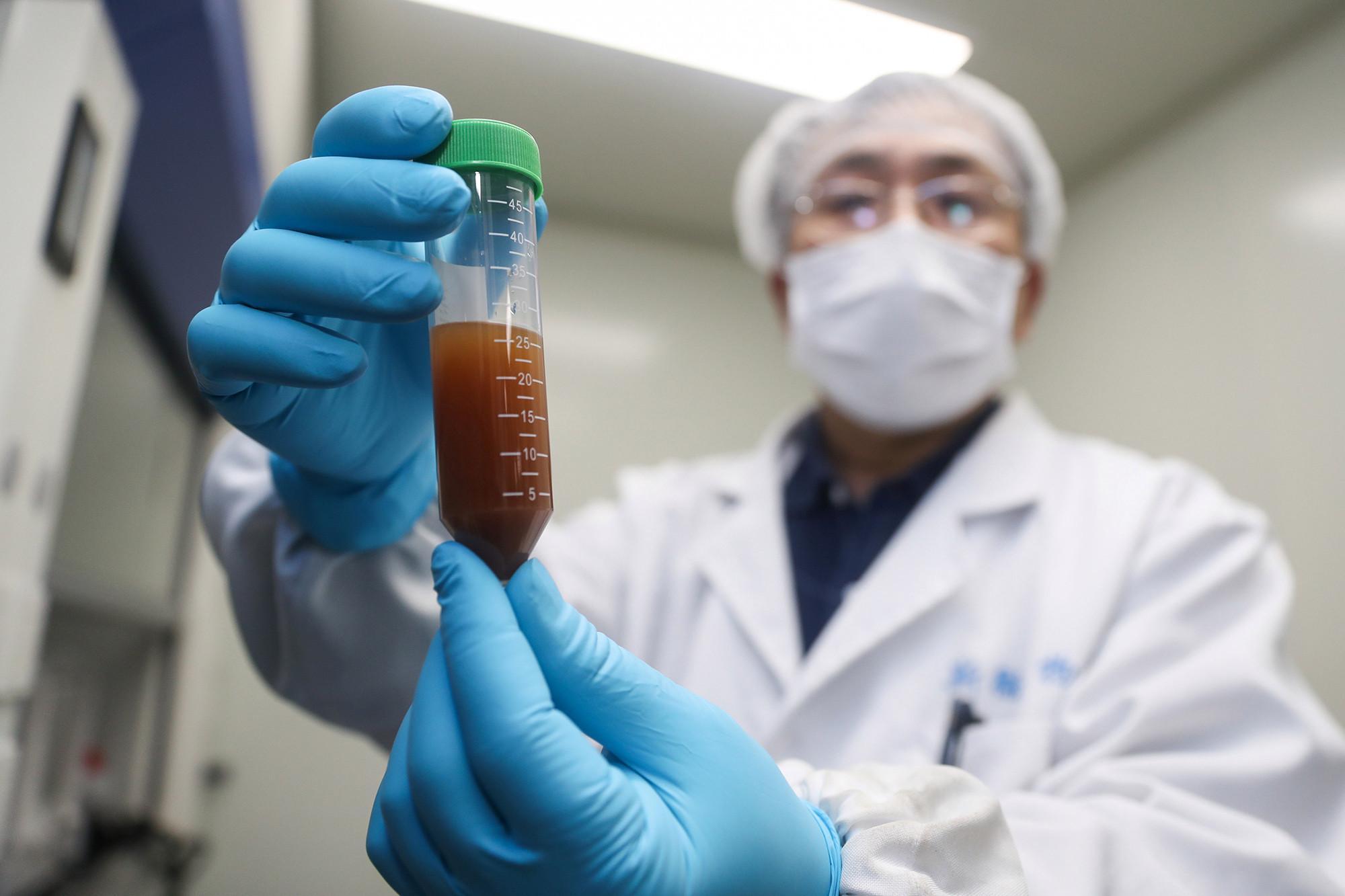 Когда сделают вакцину от коронавируса: хороший, плохой и «злой» сценарии