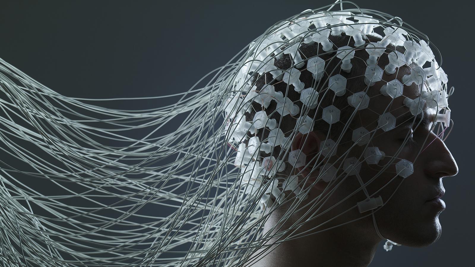 Ученые смогли прочесть мысли человека — ограниченный набор, но с очень высокой точностью