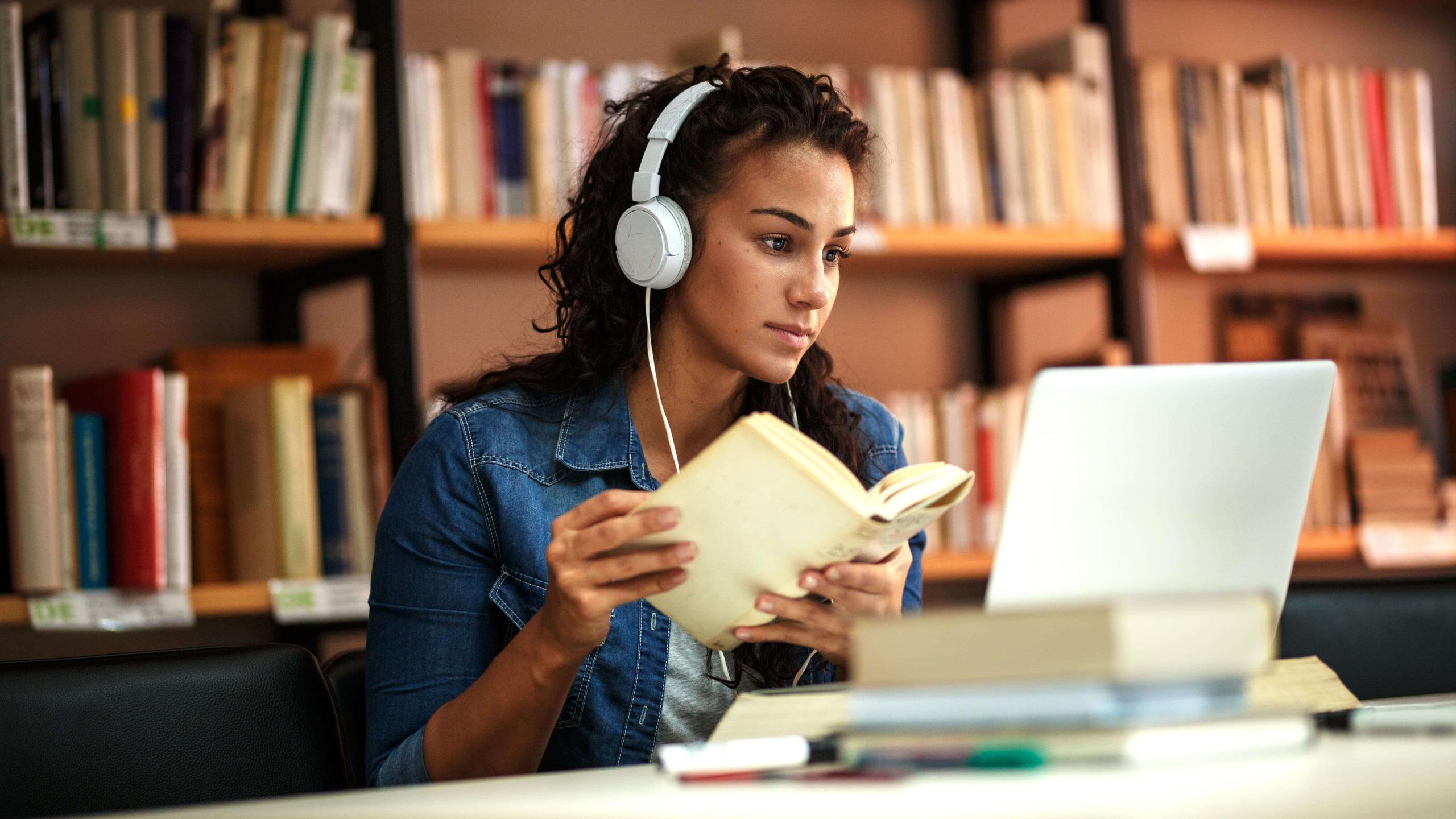 Классическая музыка и сон помогли студентам успешнее сдать экзамен