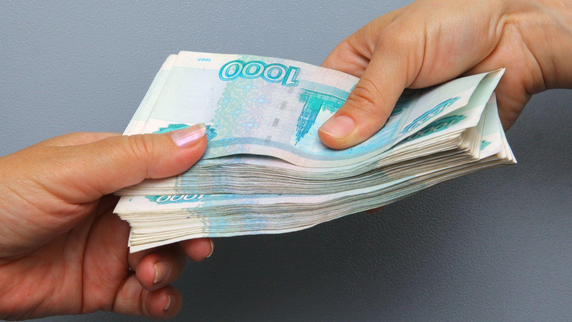 МФО - достойная альтернатива кредиту