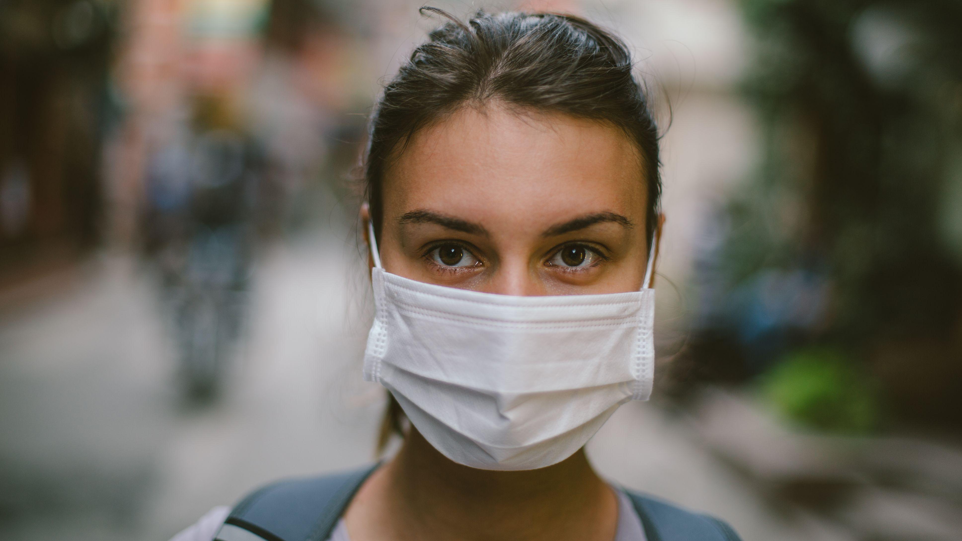 Лето вряд ли остановит распространение коронавируса