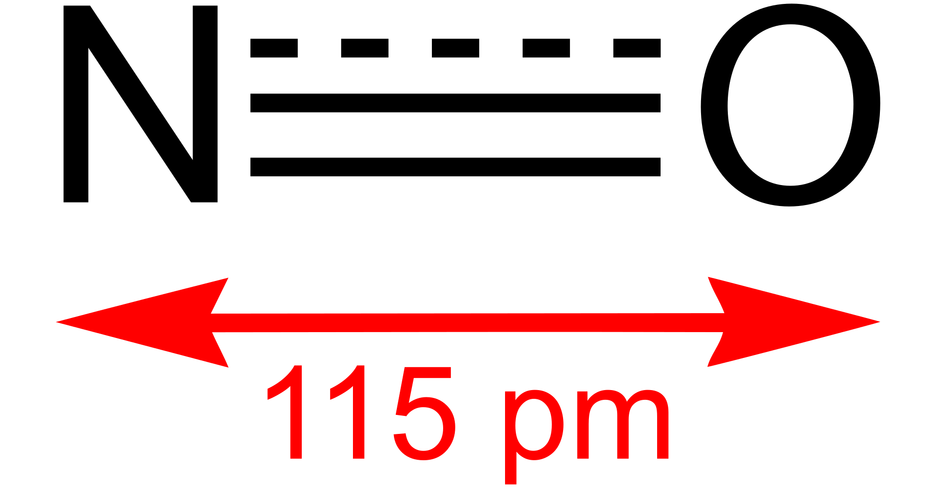Оксид азота для для профилактики и лечения тяжелых пациентов с COVID-19