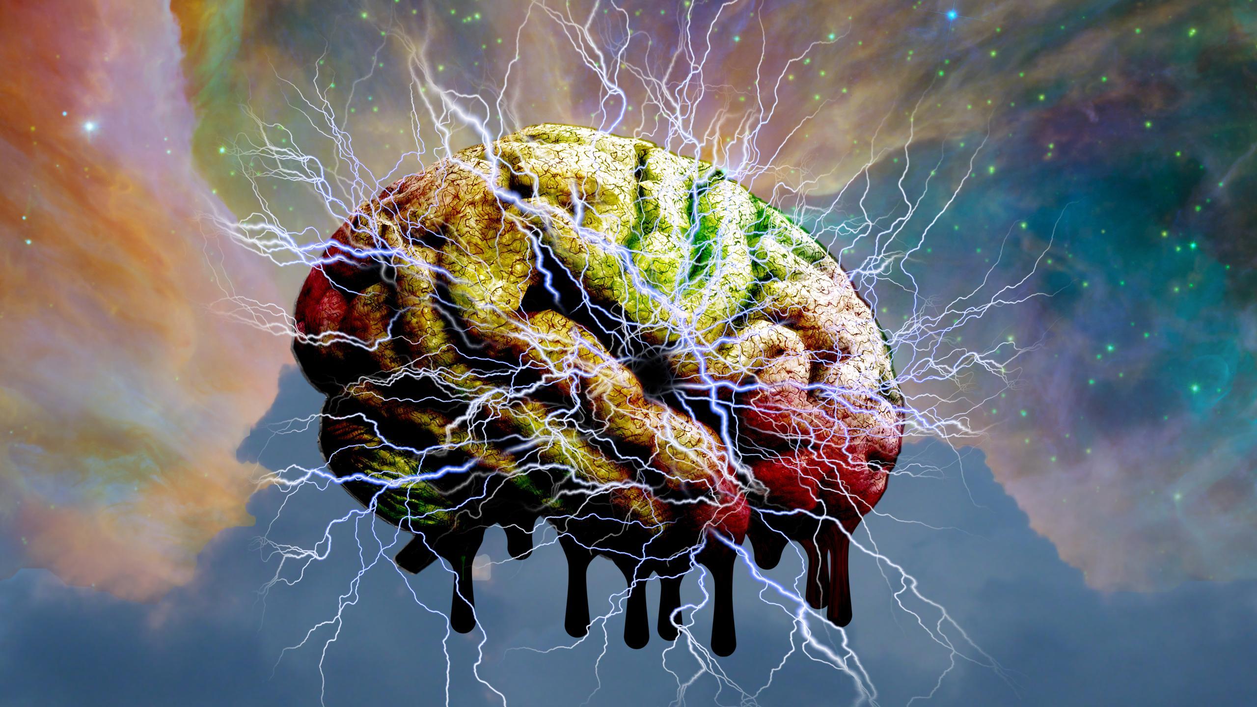 Ученые добились психоделического эффекта от плацебо