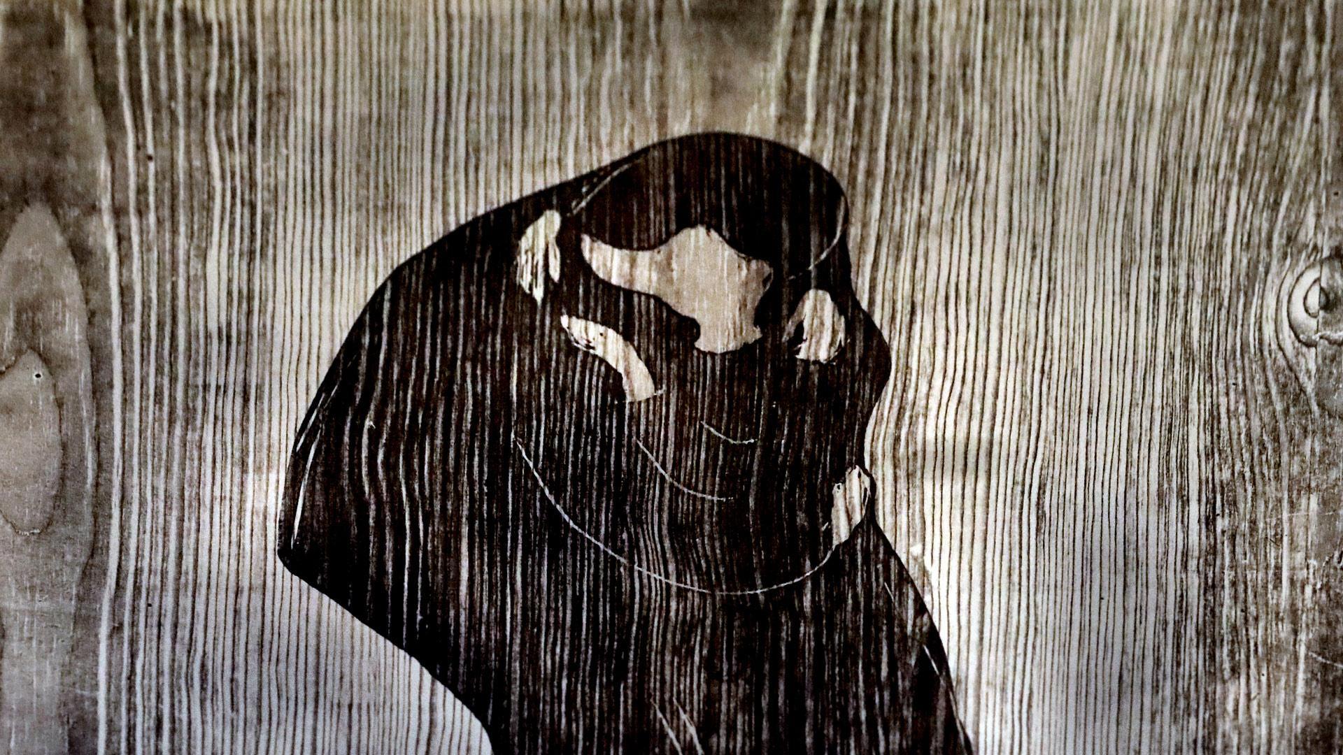 Тихая пандемия. Почему целоваться опасно и кто такие Эпштейн и Барр