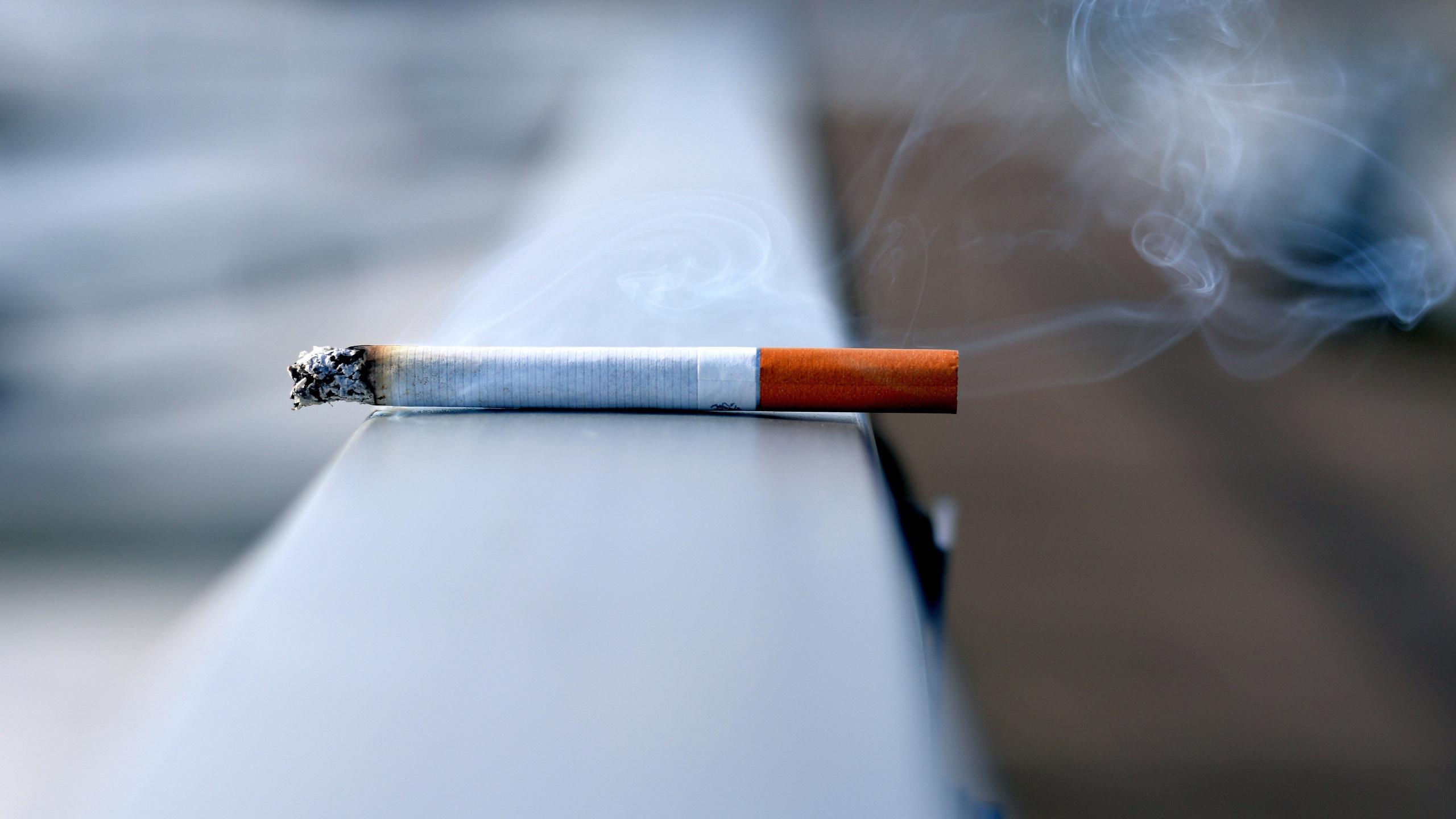 Снизить вред. Почему появилась «табачная неопределенность»?