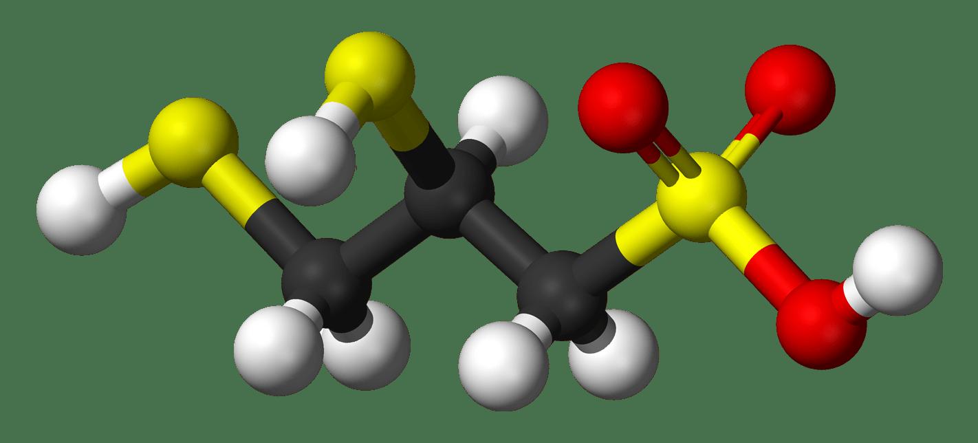 Старое лекарство оказалось противоядием от укусов гадюк