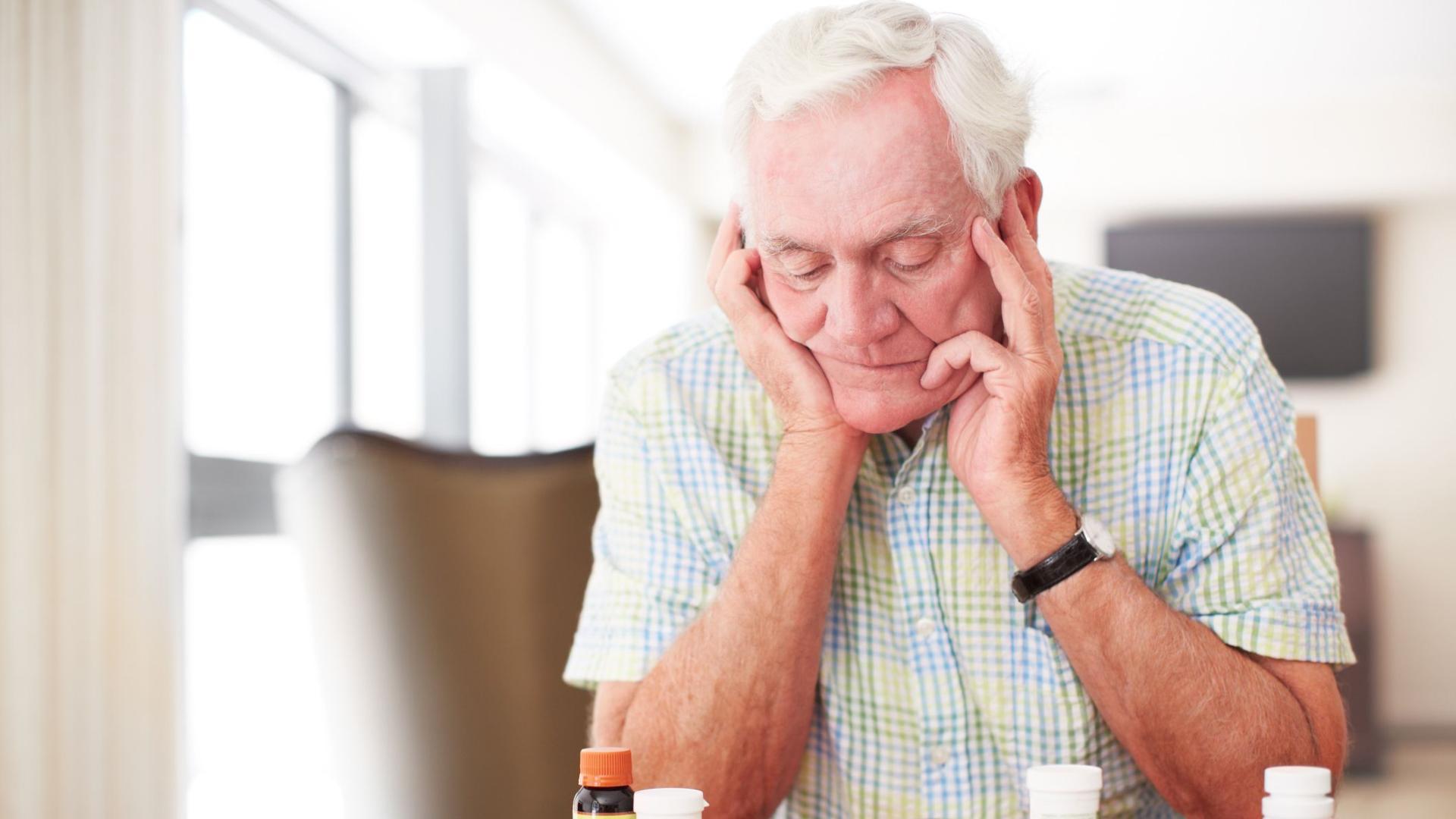 10 советов по укреплению иммунитета в частном доме престарелых по доступной цене