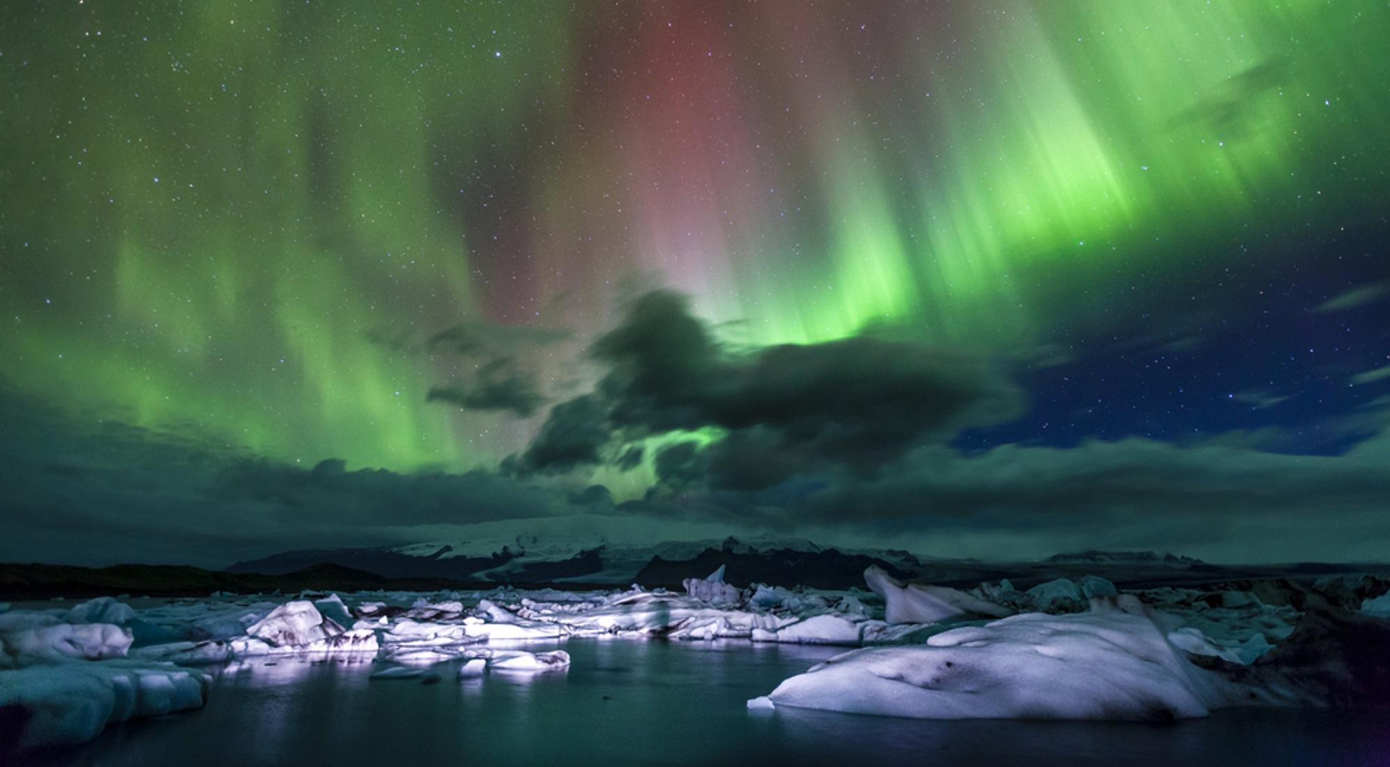Неандертальцы и исландцы