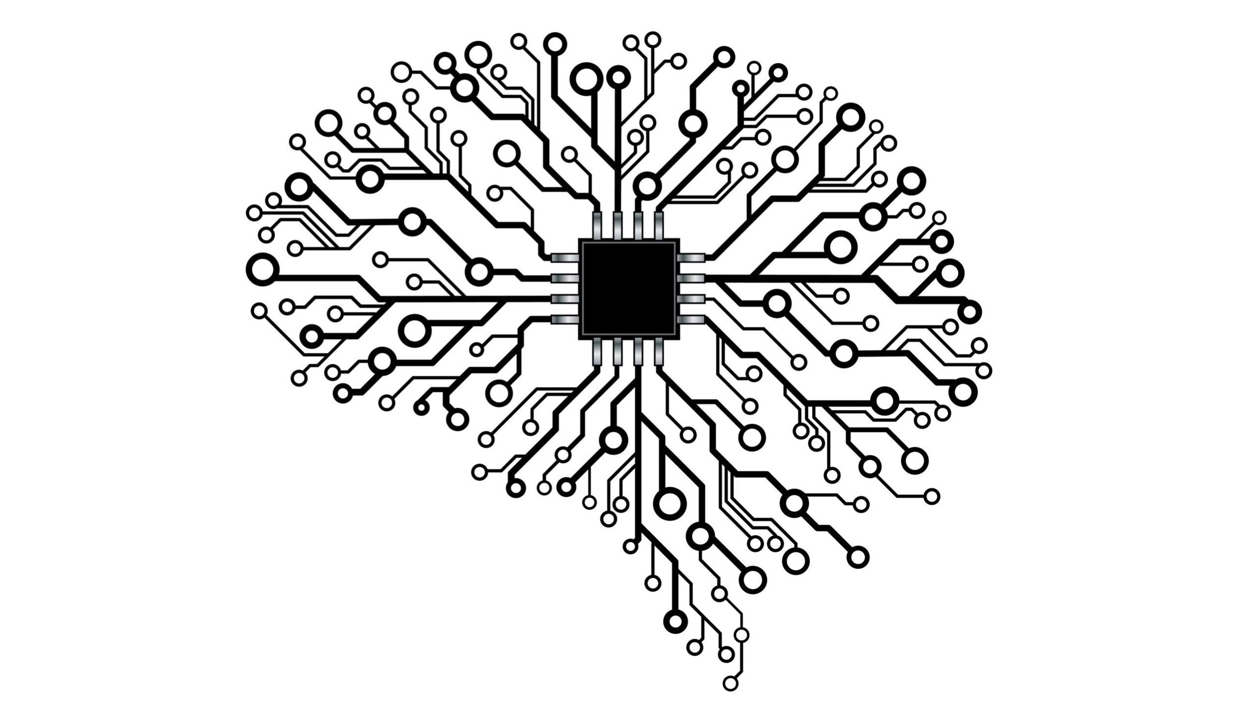 Где применять нейроморфные процессоры?