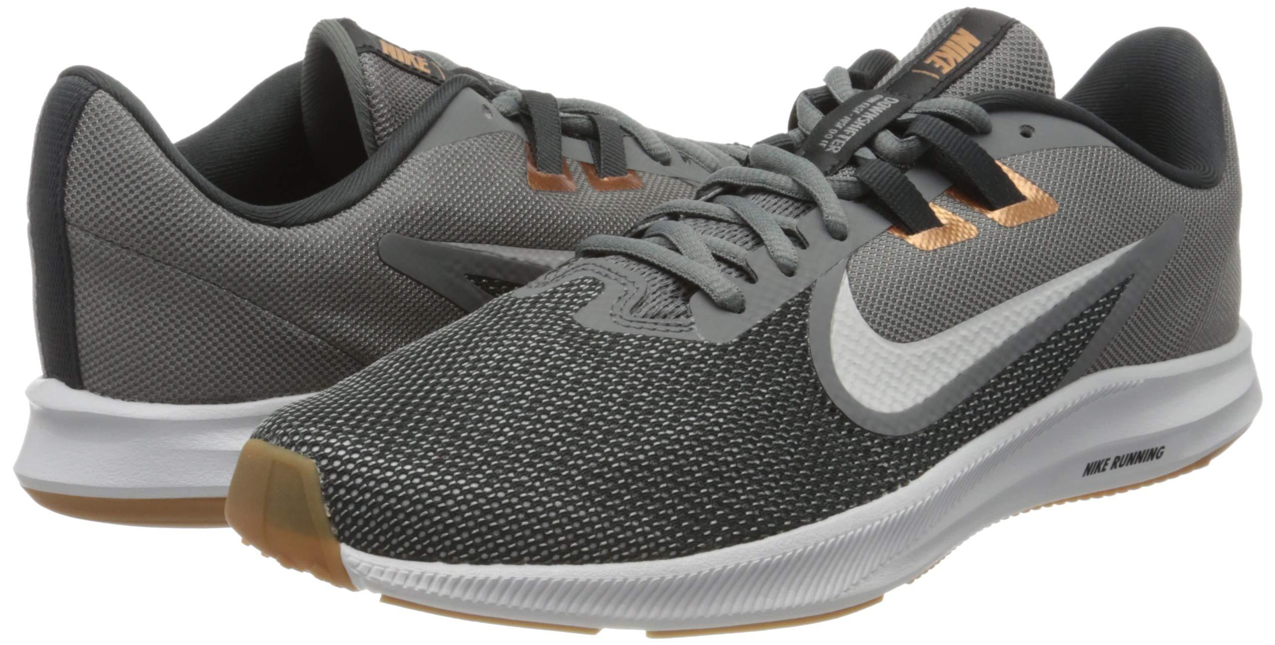 Dribling - Мужские кроссовки Nike