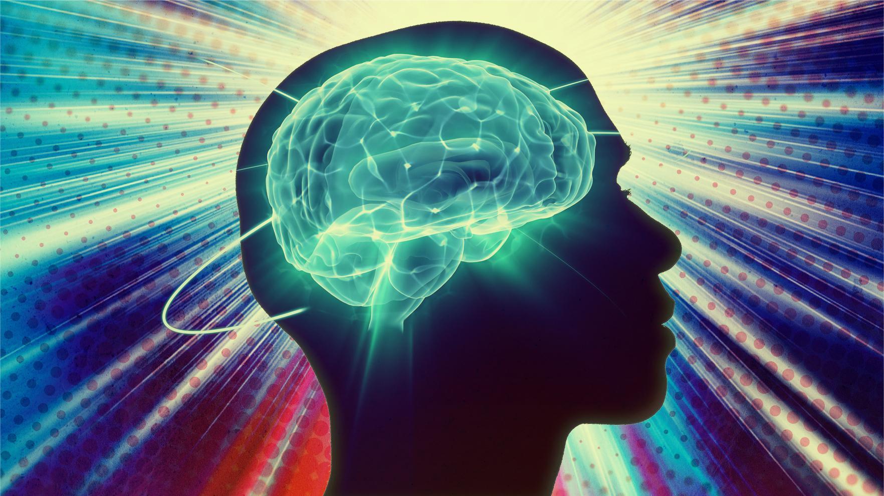 Как улучшить мозг. Выпуск 33. Как улучшить мозг, а точнее – насколько это этично?