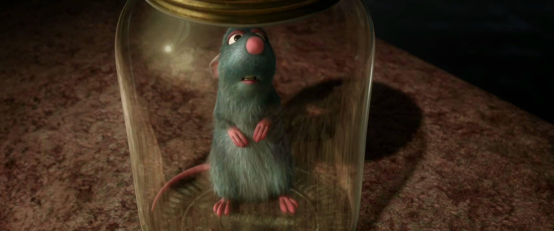 Жизнь в духоте уподобила лабораторную мышь голому землекопу
