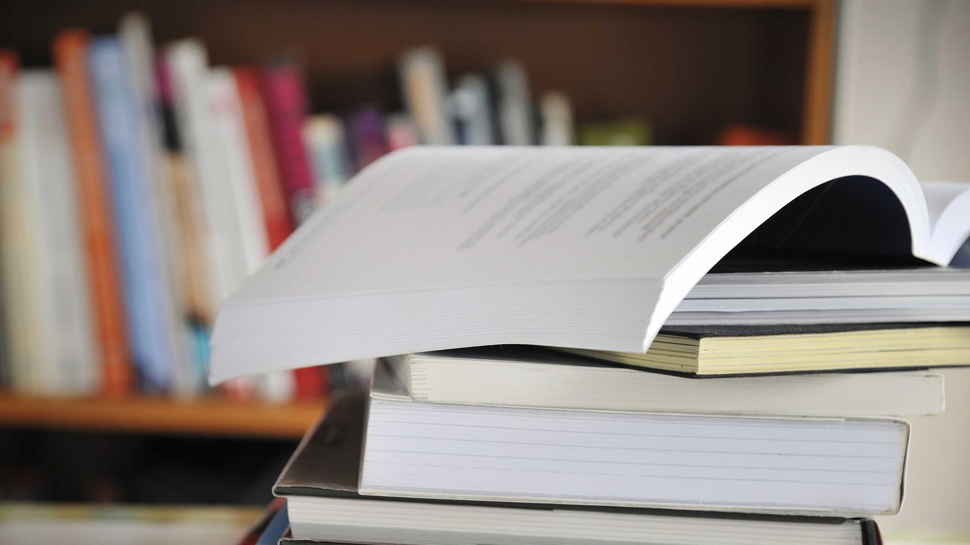 Что даёт публикация научной статьи в журнале?