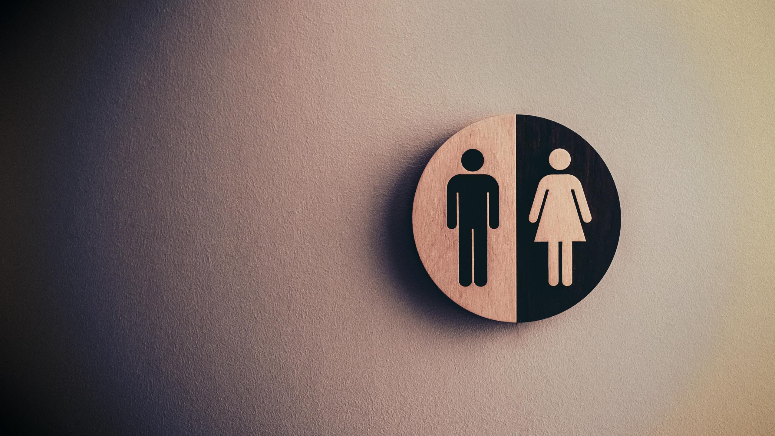 Стало известно, почему волчанкой чаще болеют женщины, а шизофренией - мужчины