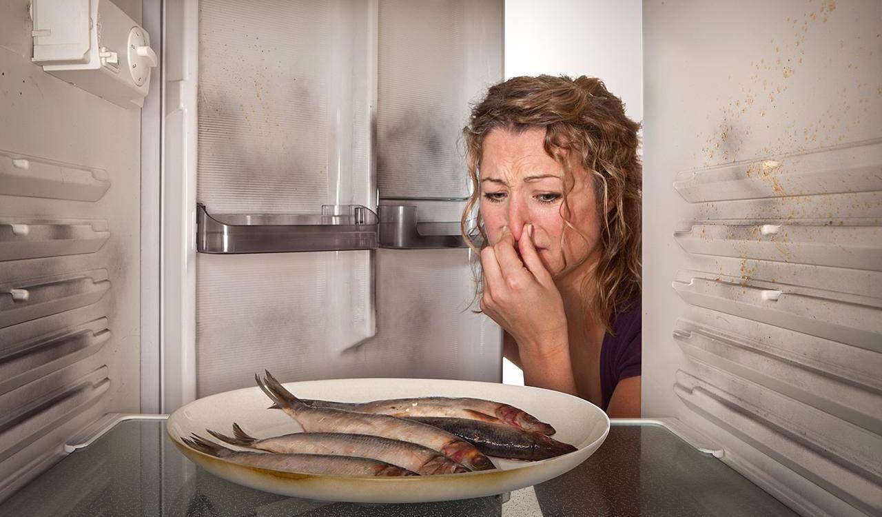 Гнилая рыба и шампунь помогли врачам понять, кто из пациентов не стал «овощем»