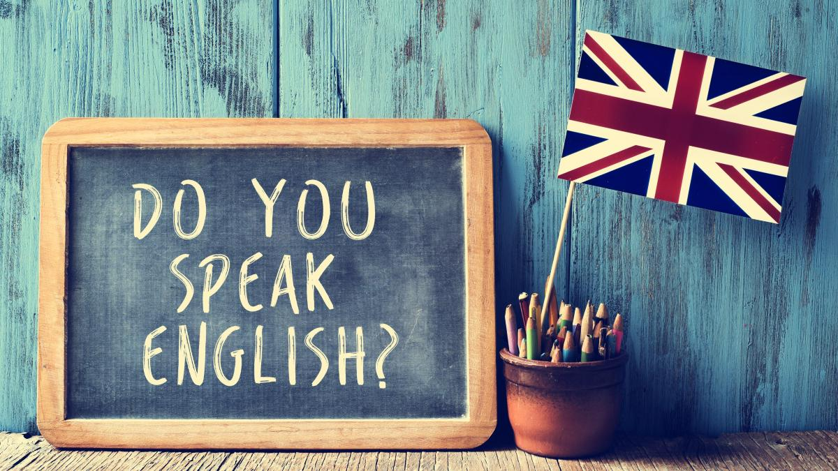 К самому сложному: осваиваем грамматику английского языка