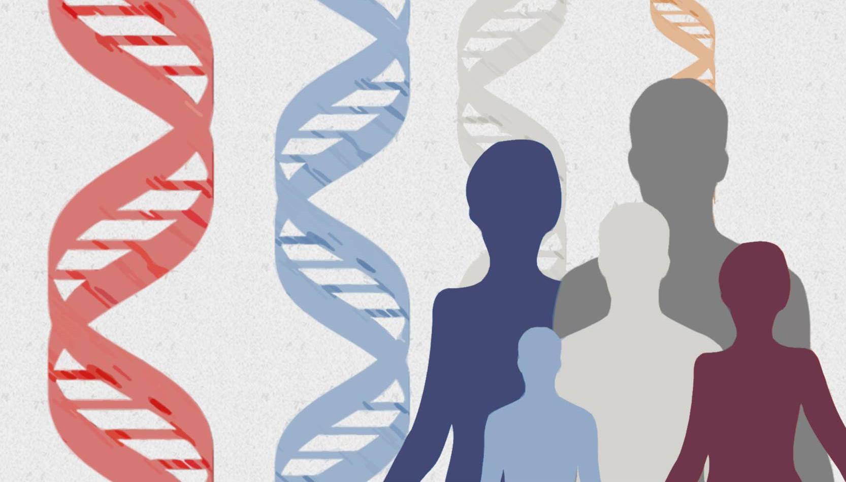 Ученые нашли самый мощный ген роста из всех известных