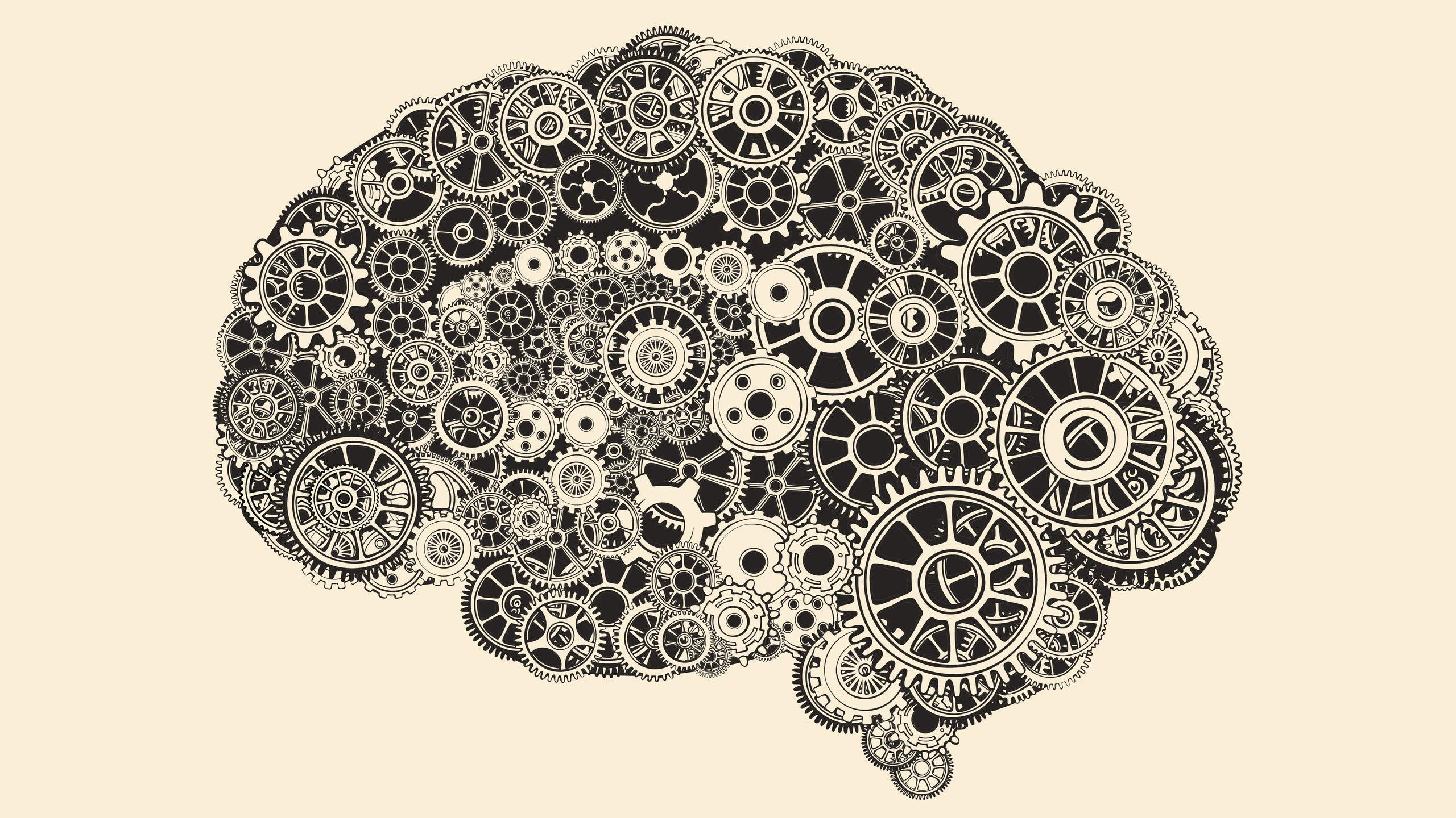 Мозг как прогноз ранней смерти