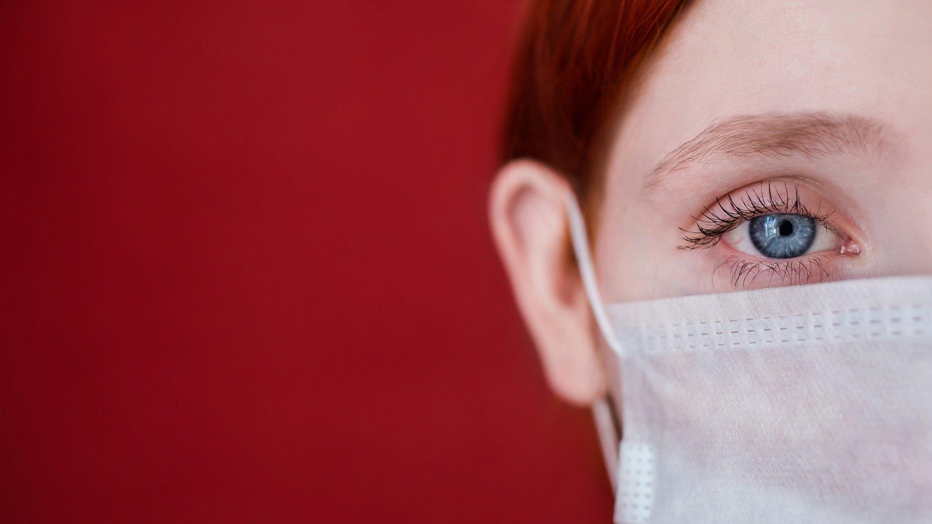Учёные и ВОЗ раскритиковали заявления врача из Италии об ослаблении коронавируса