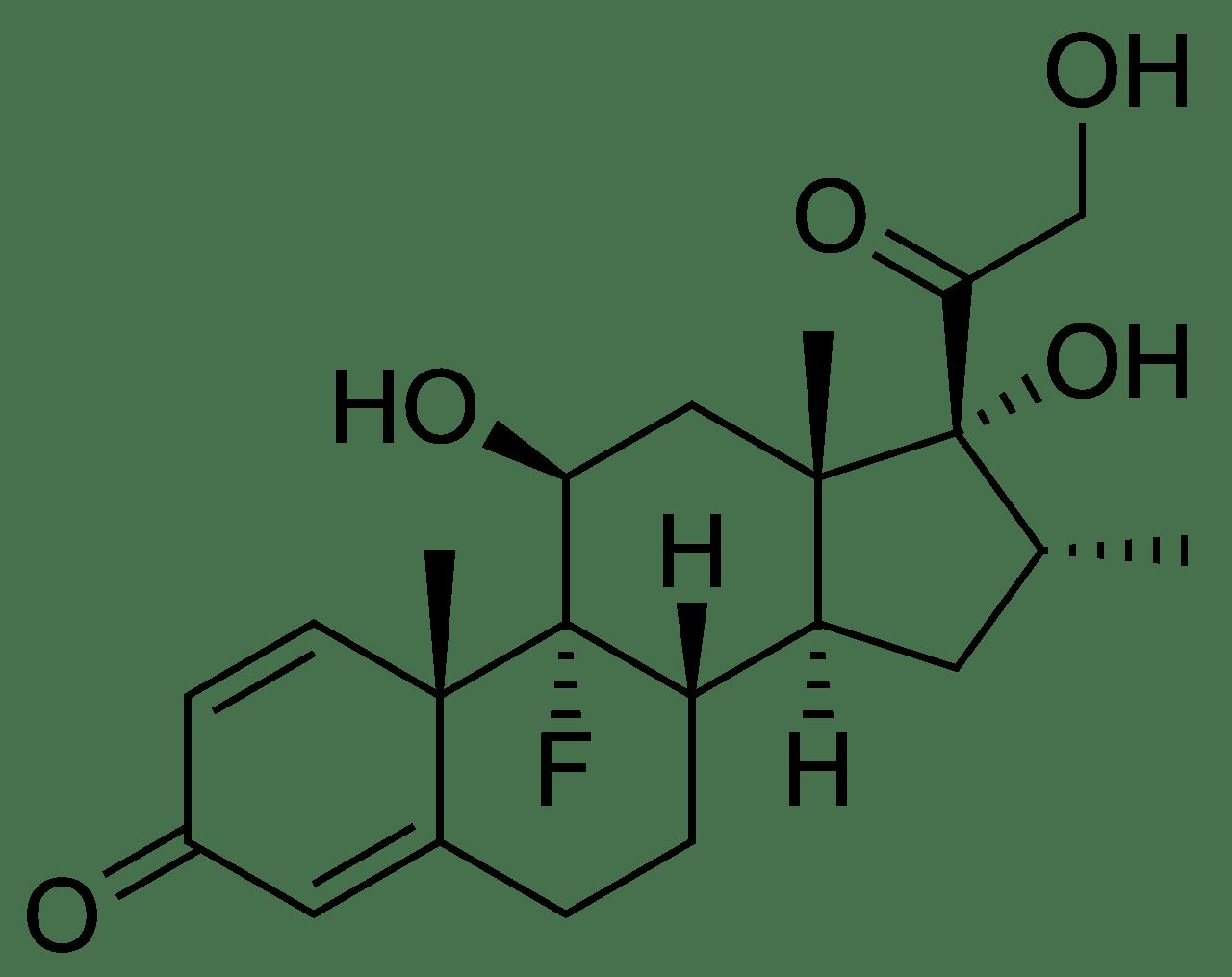 Новое лекарство от Covid-19 спасает тяжелобольных и вредит остальным