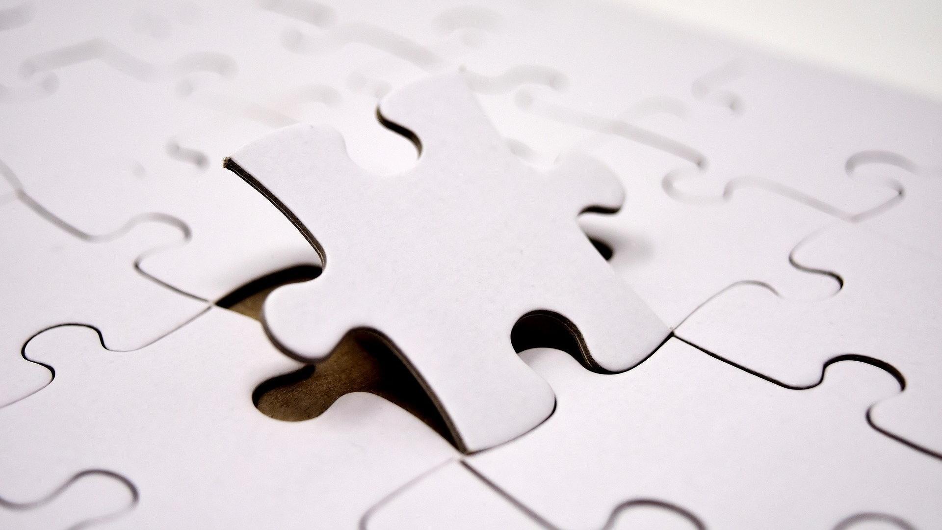 Забывание сработало по принципу «все или ничего» и не повлияло на точность памяти