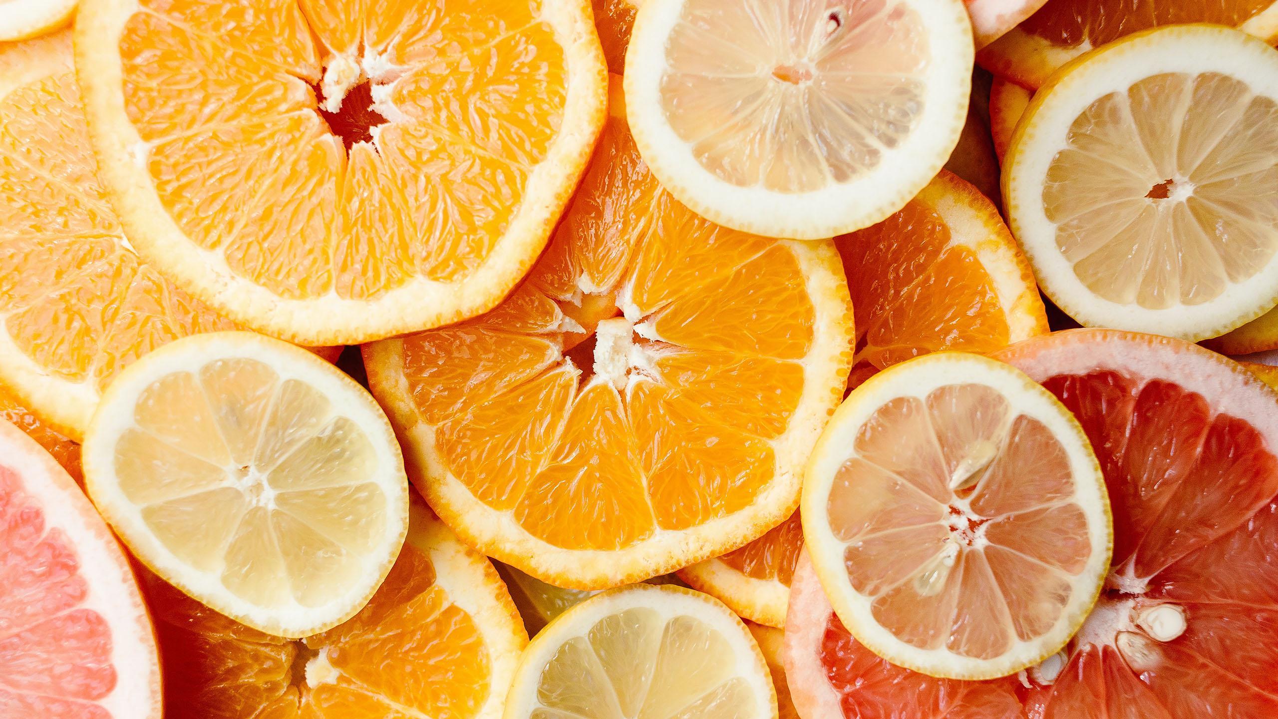 Спасет ли витамин D от коронавируса?