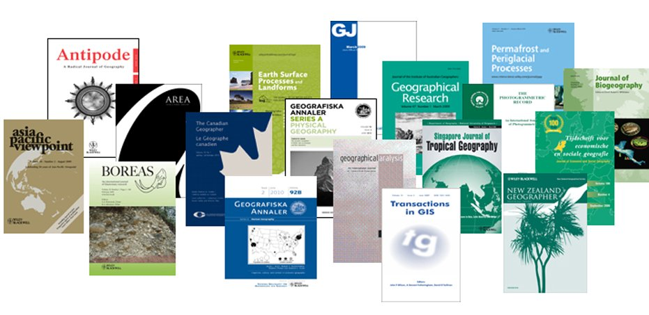 Публикации научных статей в международных базах цитирования: преимущества, требования, возможности для соискателей