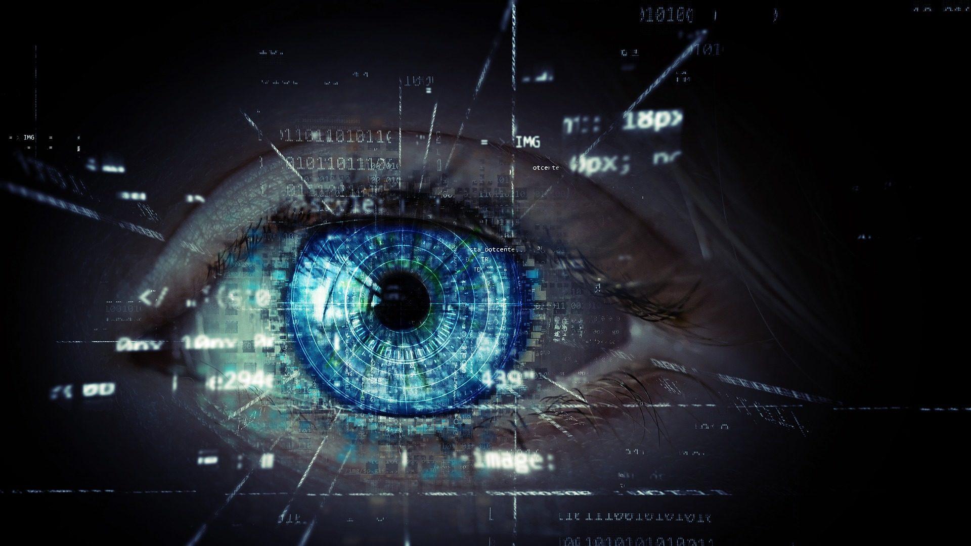 Эксперимент указал на неспособность человека воспринимать окружающий мир объективно