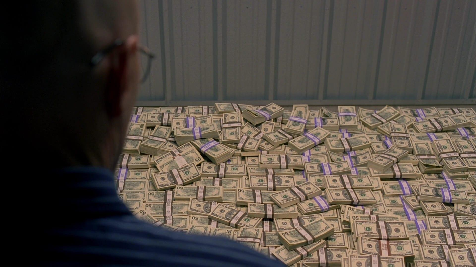 Деньги сделали людей счастливее