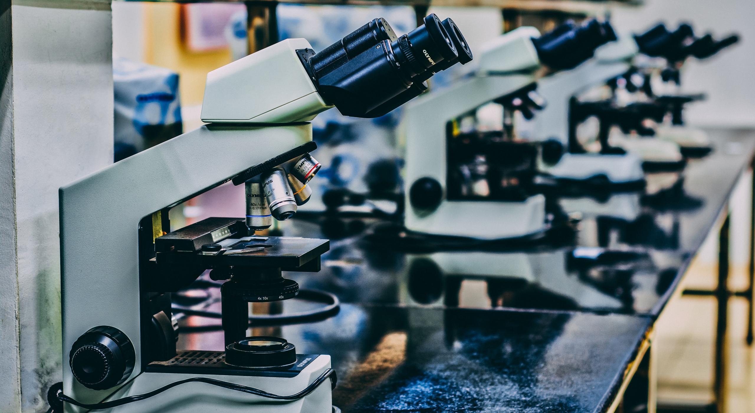 Системная токсикология – научный подход к оценке снижения воздействия электронных сигарет