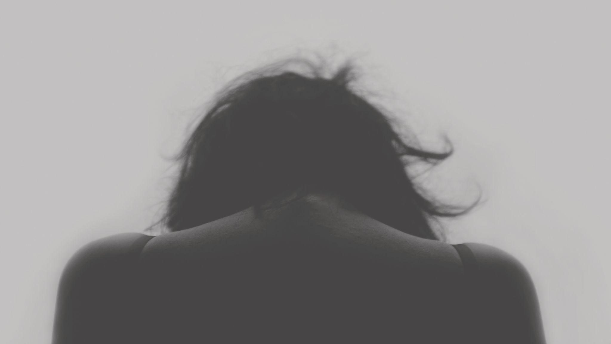 Возможно, вам не кажется: 6 физиологических проявлений депрессии