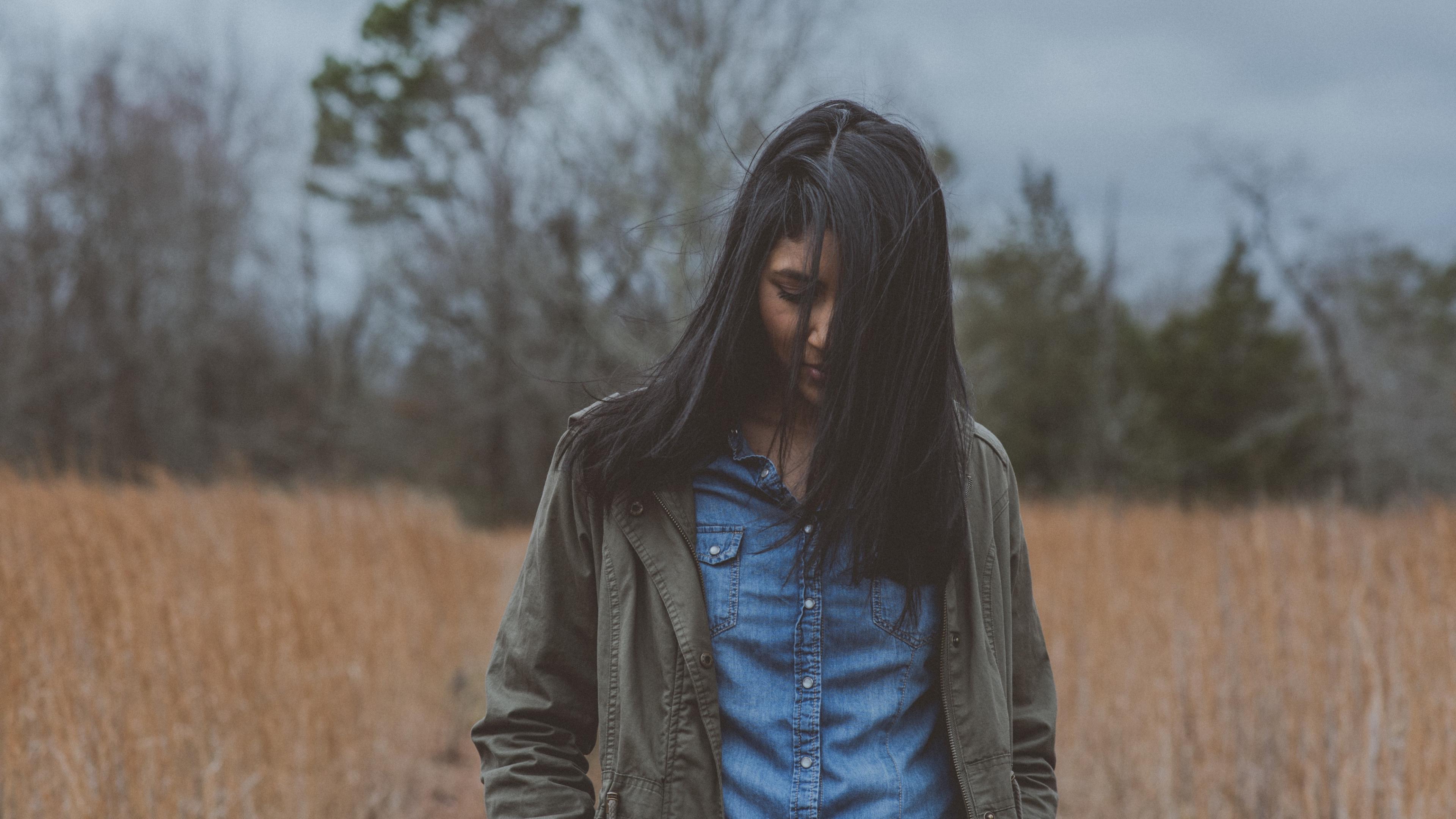Антидепрессант без СИОЗС