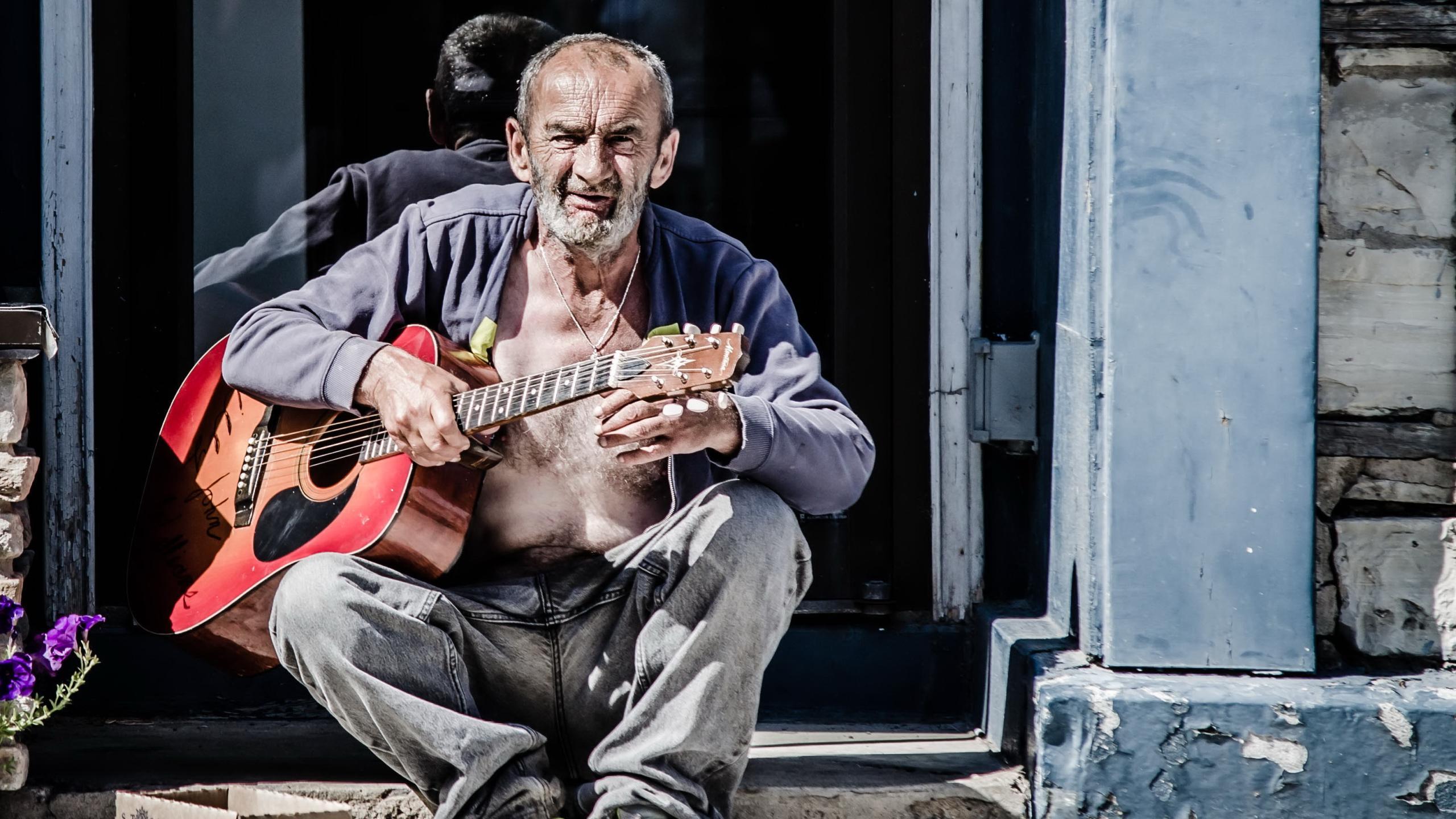 Психология нот: как мы воспринимаем музыку
