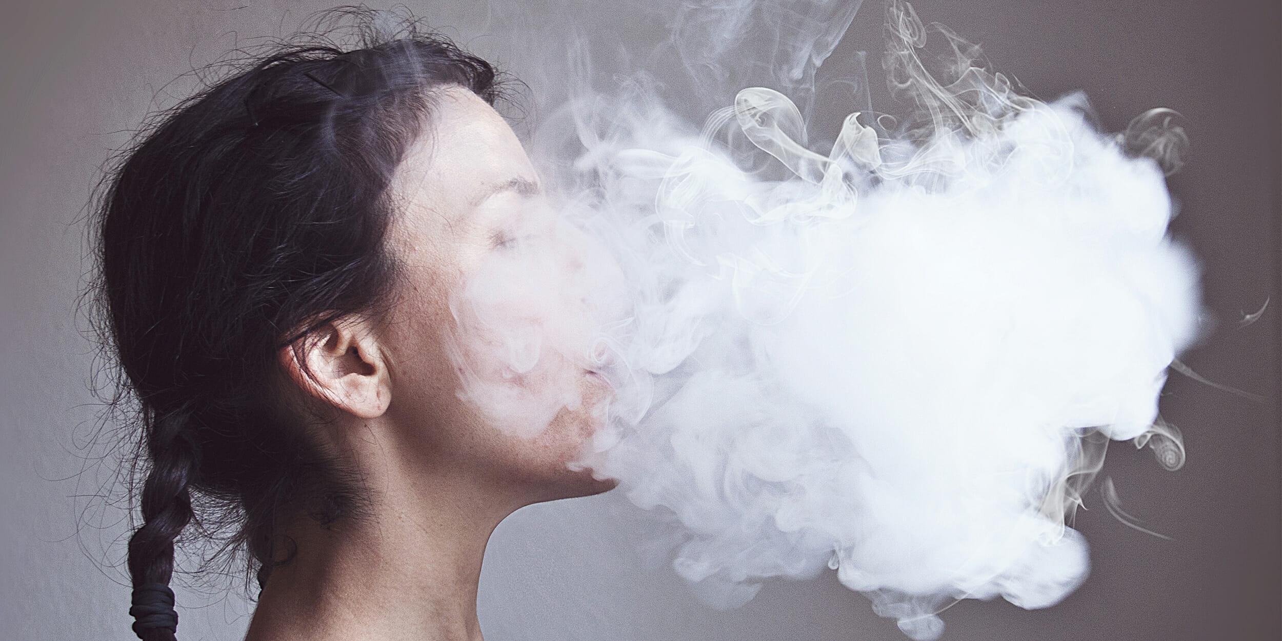 Меньше никотина – меньше вреда здоровью… но не всегда?