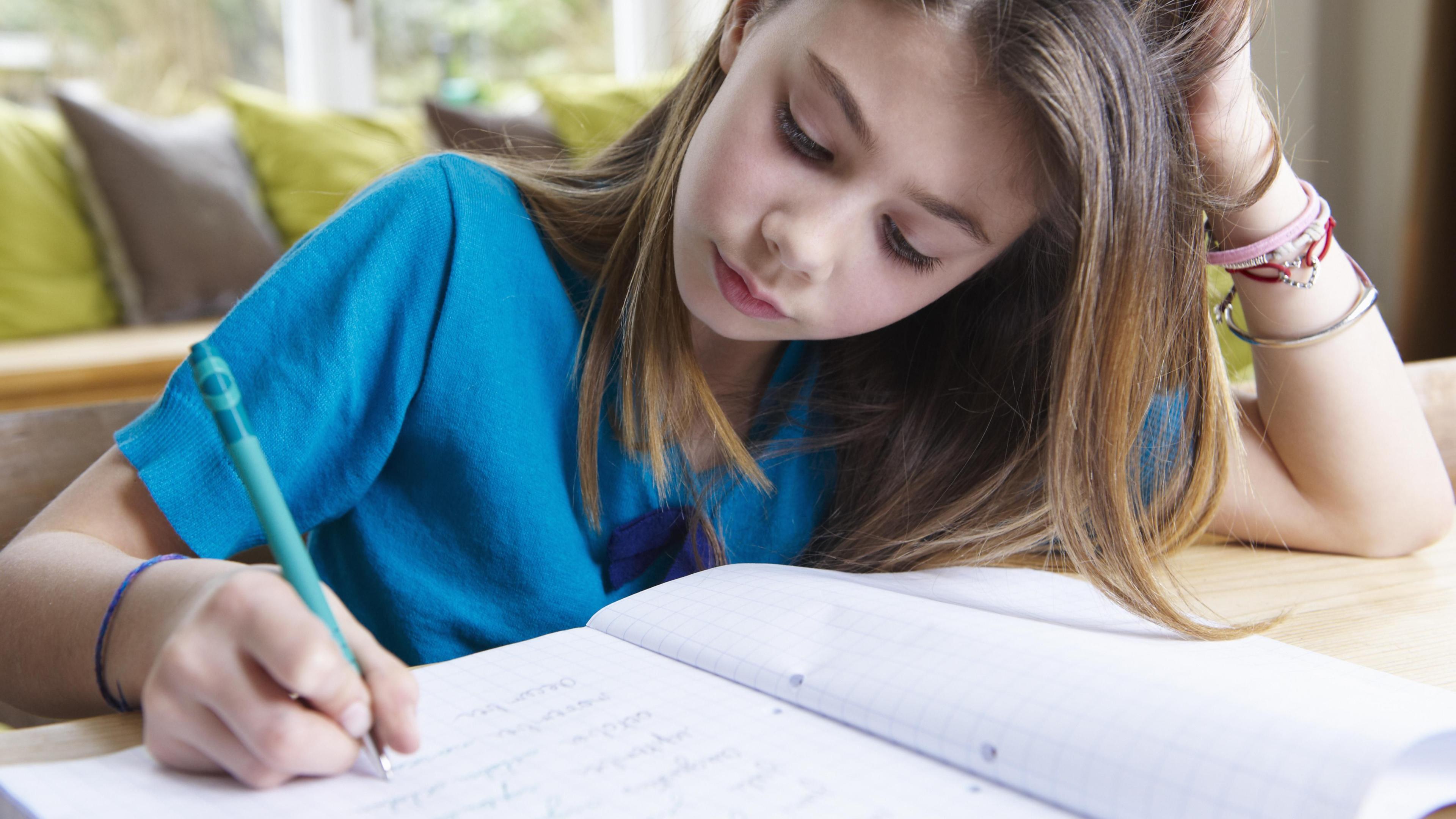 Пандемия благотворно повлияла на психическое здоровье школьников
