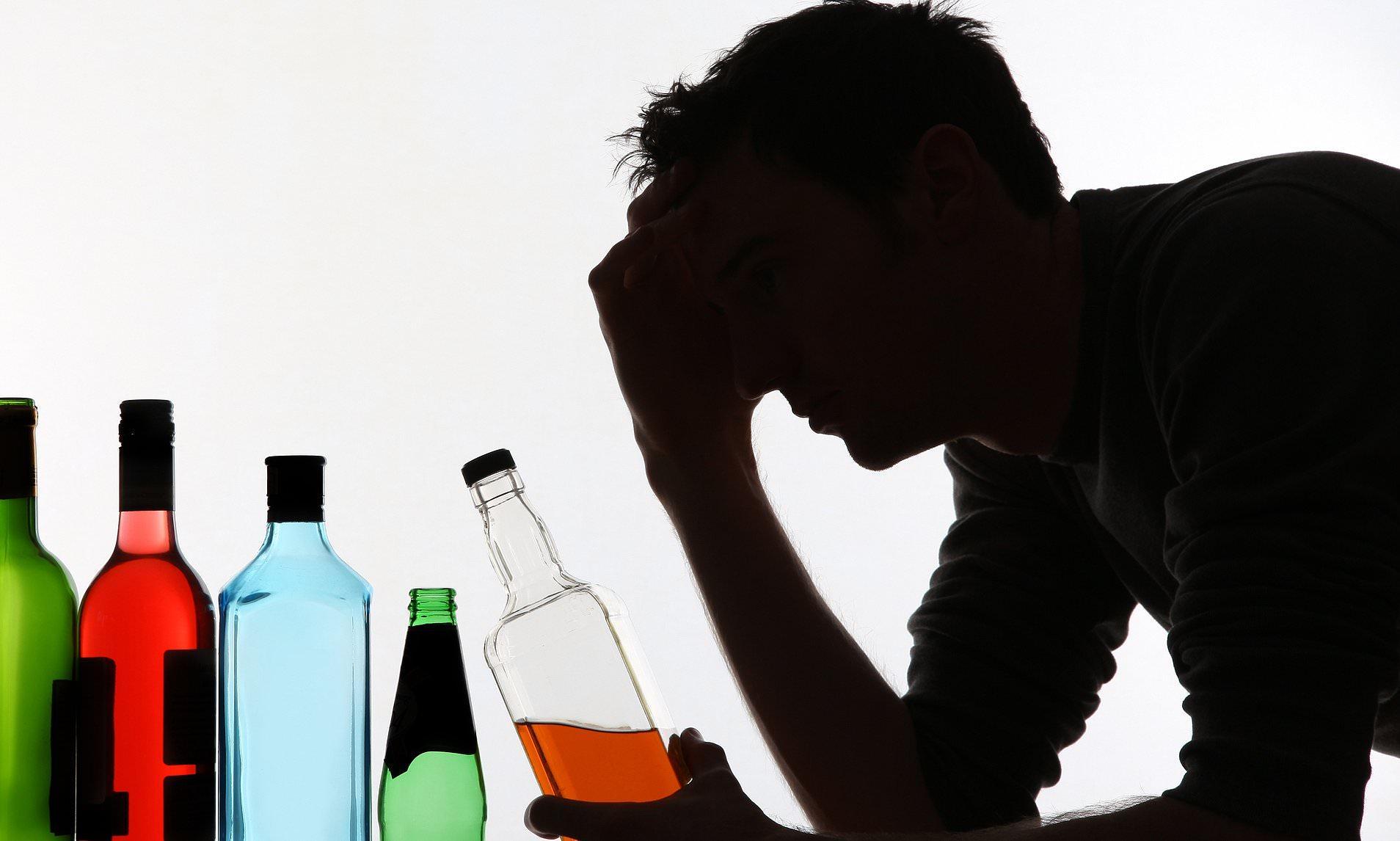 Особенности психиатрической помощи и ее основные особенности