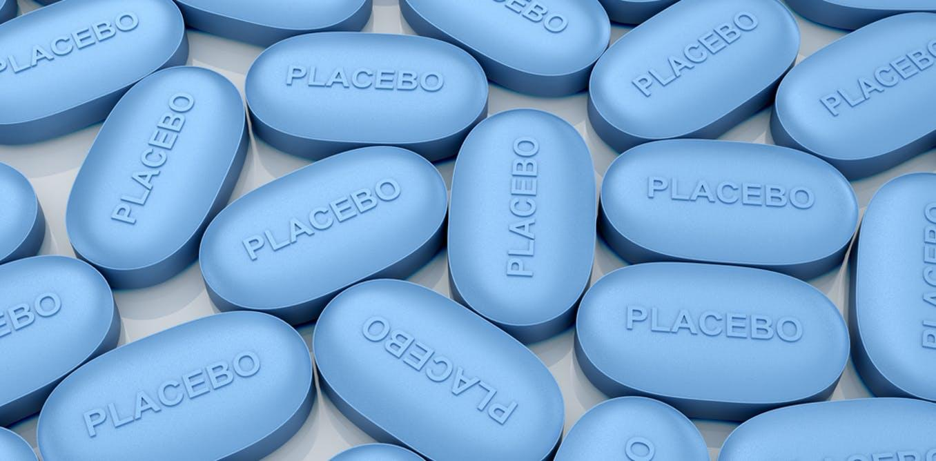 Облегчить, нельзя вылечить. Рассказываем об эффективности (и бесполезности) плацебо