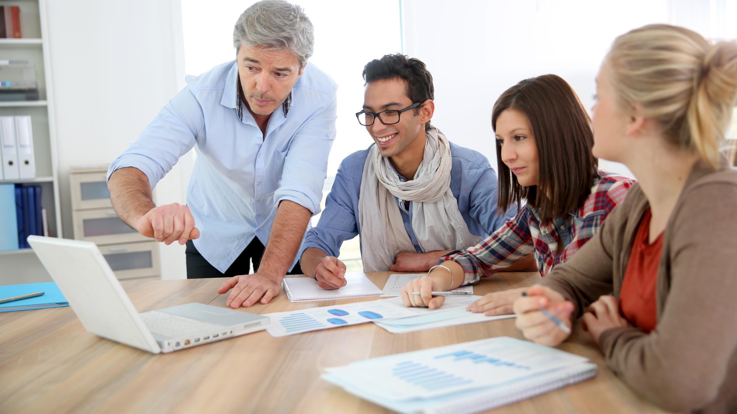 Аутсорсинг контент-маркетинга: как сделать партнерство успешным