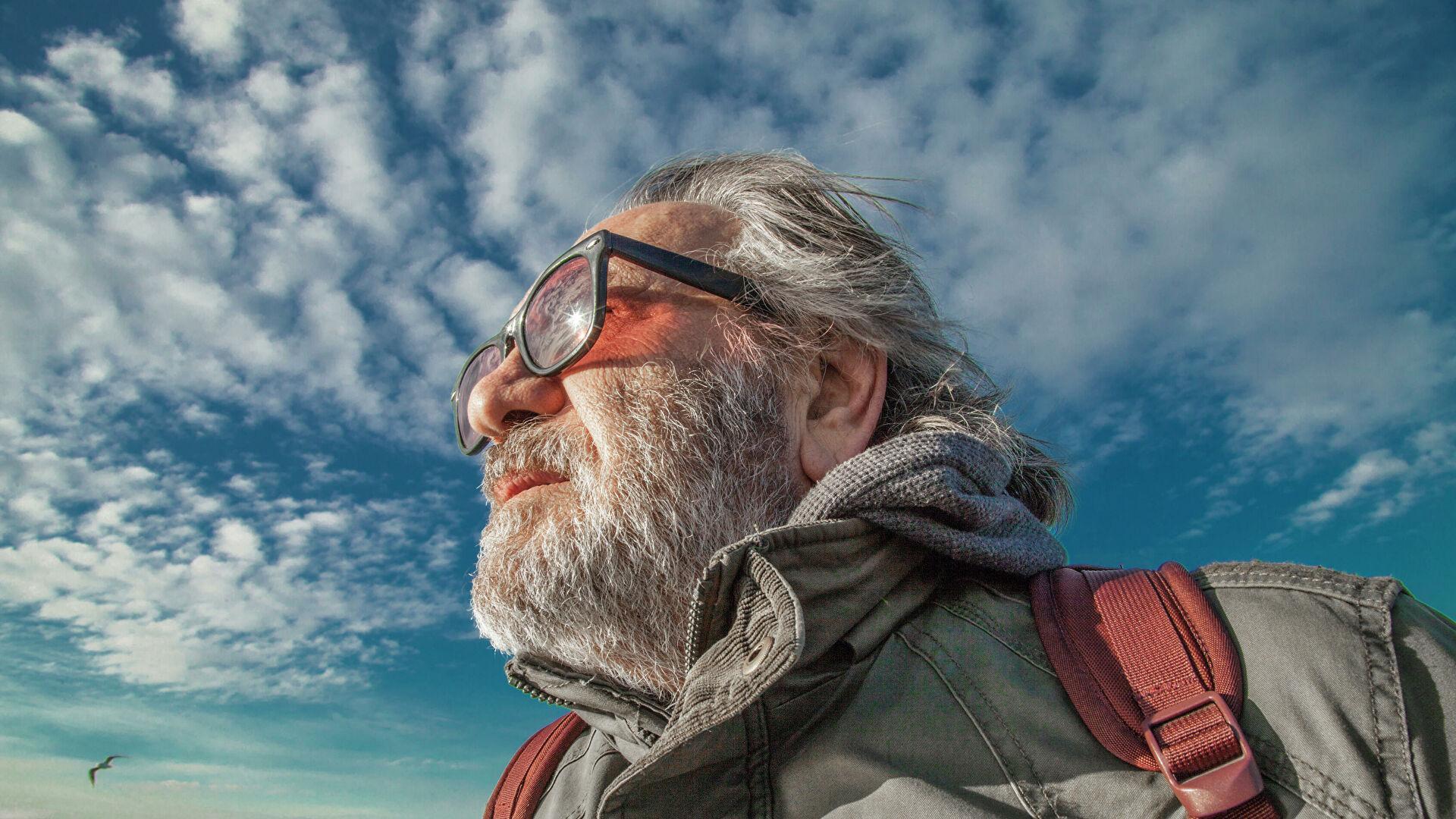 Пожилые люди стали сильнее и умнее, чем 30 лет назад