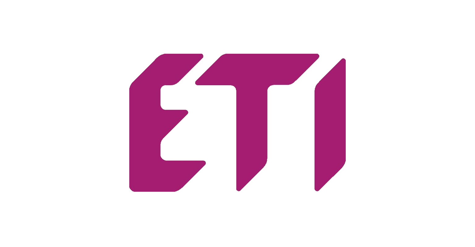 ETI – более восьми лет на рынке электротехнического оборудования