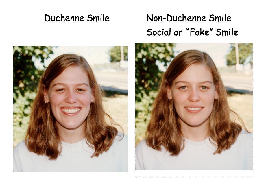 Маски меняют наши улыбки