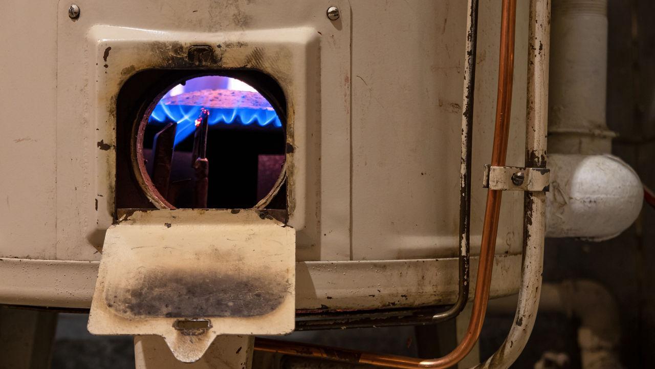 Как зарядить телефон от холодильника: энергосберегающая технология преобразовывает рассеянное тепло в электроэнергию
