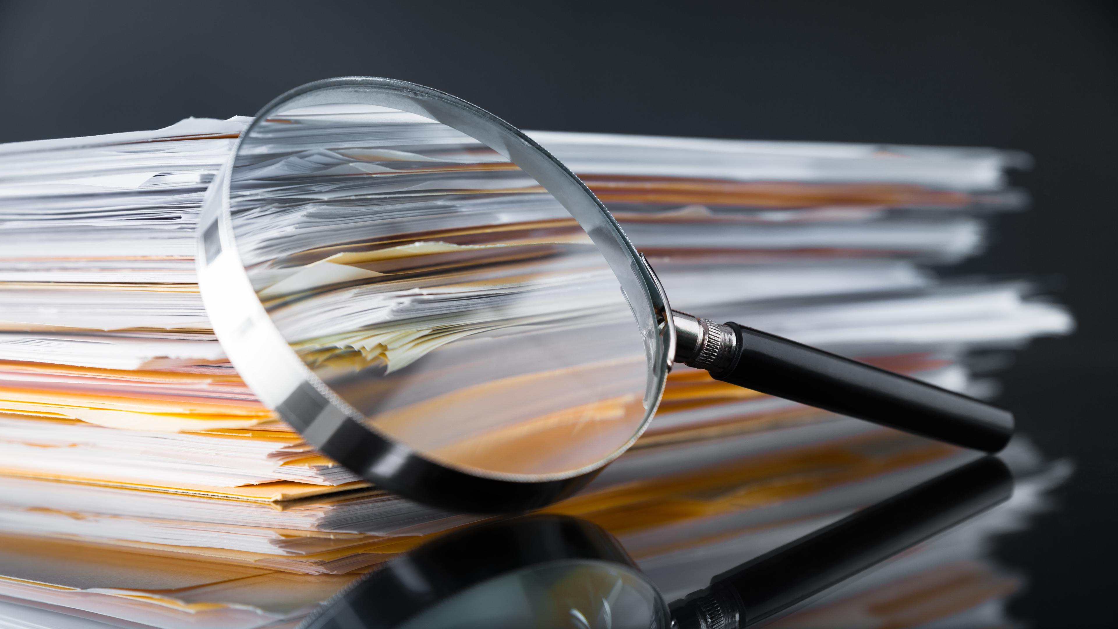 Десятки научных журналов с открытым доступом исчезли из интернета