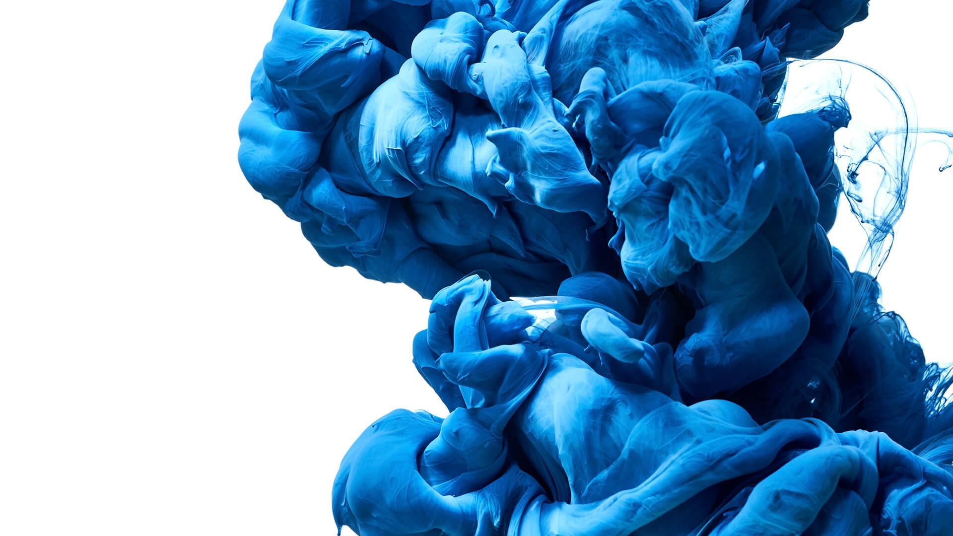 Синька лечит. Зачем врачам понадобился краситель «метиленовый синий»