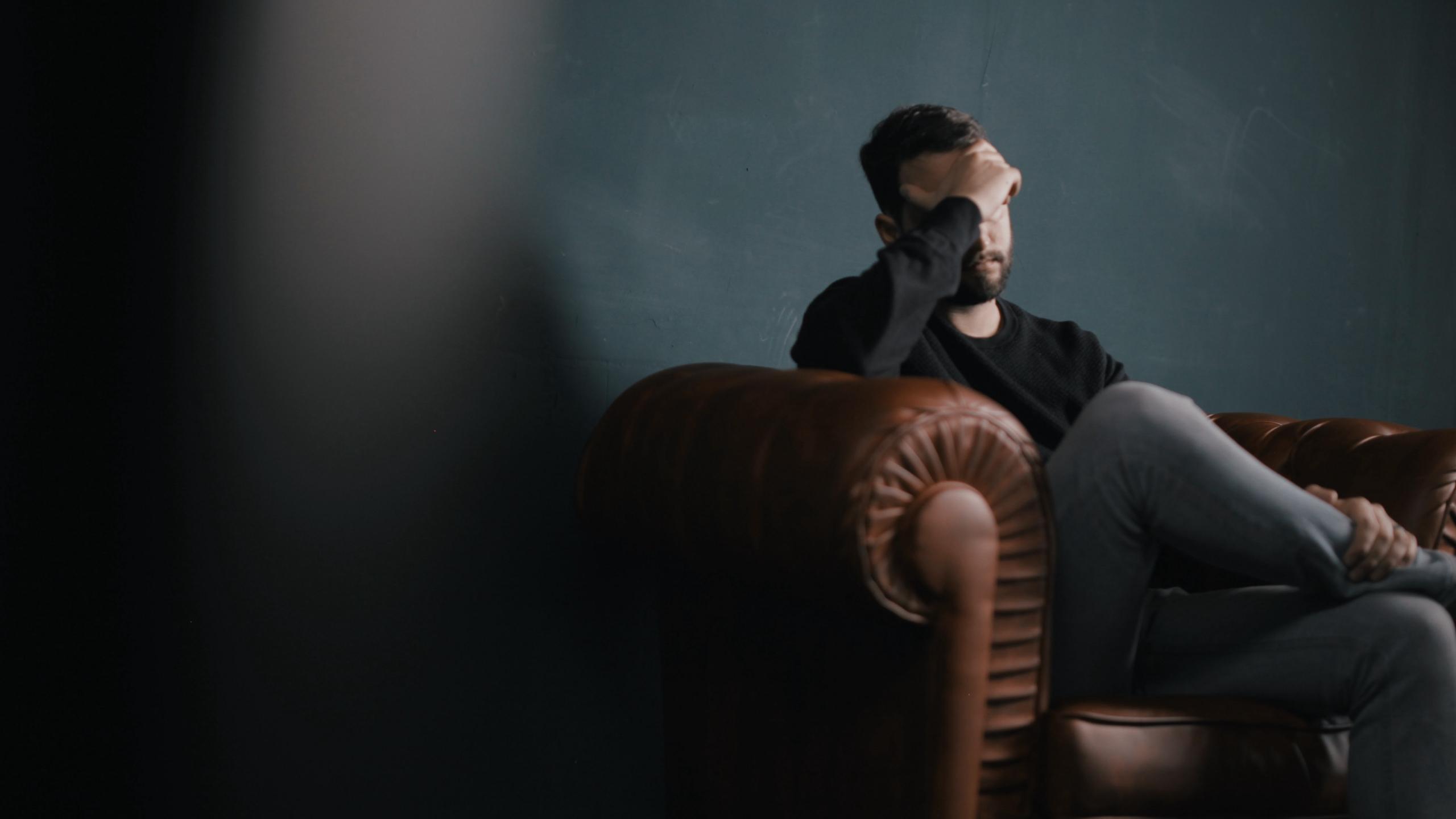 Исследователи нашли генетические причины перехода мигрени в хроническую форму