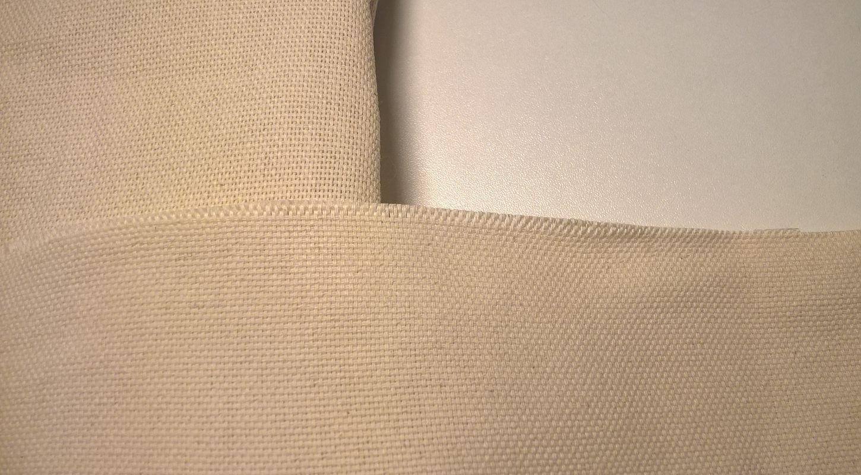 Почему ткань двунитка от магазина alltext.com.ua пользуется большой популярностью